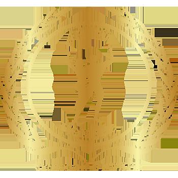 Клуб Антей Тюмень
